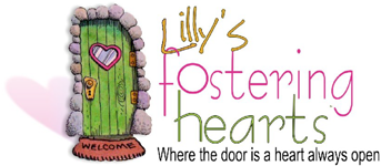 Lilly's Fostering Hearts